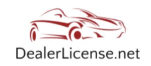 DealerLicense.net